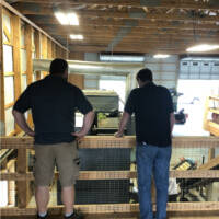 hager-hops-Growing-Facility-Northway
